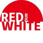 北澤舞悠 中野恵那 RED and WHITE 出演決定!