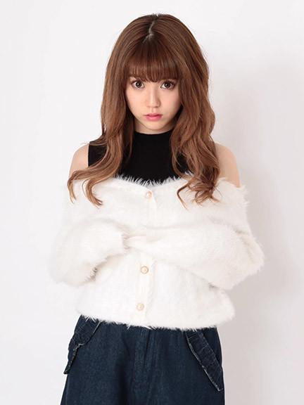 中野恵那の画像 p1_32