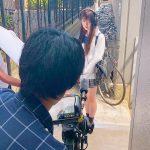 市川 莉乃(りのちい)7月25日発売DEEDデビューシングル「君想う」MV出演決定!!