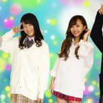山田麗華(れいたぴ)TRUMP『VIVA!平成』MV出演!