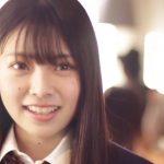 市川莉乃(りのちぃ)ゆうちょ銀行「ゆうちょPay」キャンペーン動画出演!!