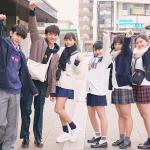あんなまる『恋する❤︎週末ホームステイ season8』出演!!