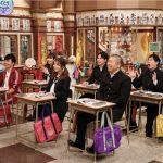 中野恵那(ちゃんえな)9月2日OAテレビ朝日『しくじり先生』出演!
