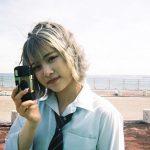 川畑愛真(えまたん) 『今日、好きになりました。〜夏空編〜』出演!