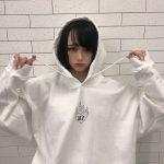 池田菜々オリジナルアイテム発売スタート!!&お渡し会開催決定!