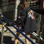 あいにょん.×DVRK コラボジャケット発売スタート!